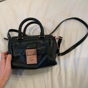 Ted Baker Bag